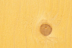 Wooden surface Stock Photo