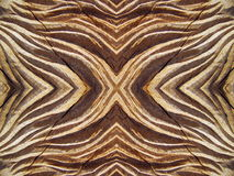 Wooden surface abstract Royalty Free Stock Images