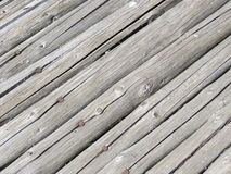 Wooden surface abstract Stock Photos