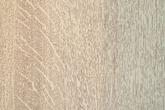 Wooden surface as abstract background Stock Photography