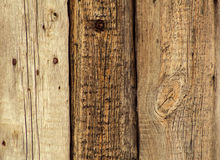 Wooden surface Royalty Free Stock Images