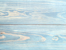 Wooden surface background Stock Photos