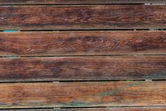 Wooden surface background, wodden boards royalty free stock images