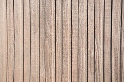 A wooden surface Royalty Free Stock Photography