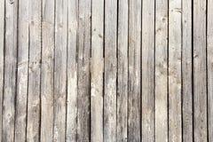 Wooden surface, close-up Stock Photos