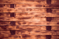 Wooden surface closeup royalty free stock images