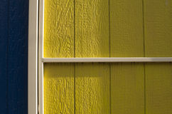 Wooden surface Stock Photos