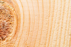 Wooden surface Royalty Free Stock Photos
