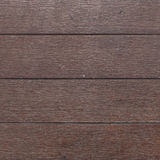 Wooden surface Stock Photography