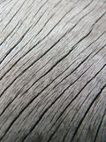 Wooden surface macro Royalty Free Stock Image