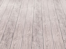 Wooden surface suitable for multiple design purpos Royalty Free Stock Photography