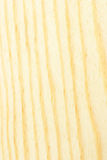 Wooden surface texture Royalty Free Stock Photography