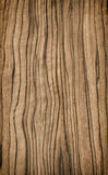 Wooden surface texture Royalty Free Stock Images