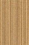 Wooden surface texture Royalty Free Stock Image