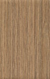 Wooden surface texture Stock Images