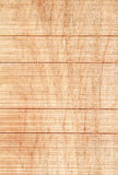 Wooden surface or texture as background Stock Image