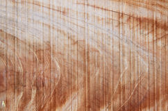 Wooden surface or texture as background Stock Photography