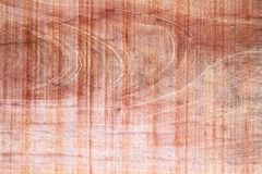 Wooden surface or texture as background Stock Images