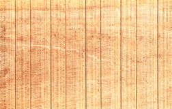 Wooden surface or texture as background Royalty Free Stock Image