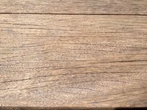 Wooden surface texture Royalty Free Stock Photos
