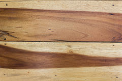 Wooden surface texture, wood background. Wooden surface texture, empty wood background Stock Photography