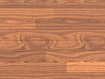 Wooden Surface Stock Photos