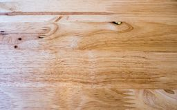 The wooden. Table background Royalty Free Stock Images