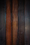 Wooden table. Rustic wooden table background top view Royalty Free Stock Photography