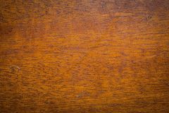 Free Wooden Table Surface Stock Images - 120150294
