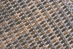Wooden table texture Royalty Free Stock Photography