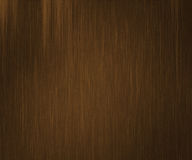 Wooden Table Texture Background Stock Images