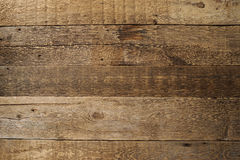 Wooden table texture background Stock Photography