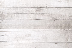 Wooden table texture background Royalty Free Stock Photo