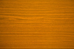 Wooden Table Texture Stock Photo