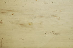 Wooden table top Royalty Free Stock Photo