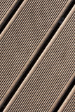 Wooden tablets Stock Photo