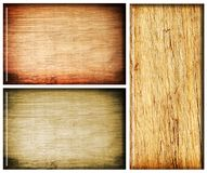 Wooden tetxure Stock Photo