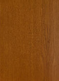 Wooden texture 1 Royalty Free Stock Photos