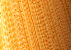 Wooden texture. Abstract fantasy image of wooden texture for design Stock Photo