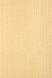 Wooden texture. Natural pine wood texture background stock images