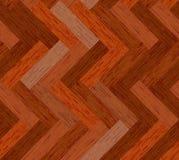 Wooden texture Royalty Free Stock Photos