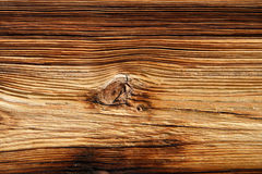 Wooden texture Royalty Free Stock Image