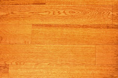 Wooden texture. In horizontal composition Royalty Free Stock Photos