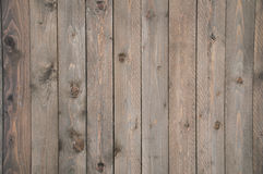 Wooden texture. Stock Image