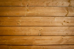 Free Wooden Texture Stock Photo - 15425840
