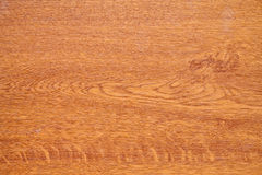 Wooden texture. Stock Photos