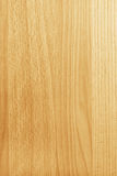 Wooden texture. Royalty Free Stock Images