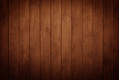 Free Wooden Texture. Stock Photography - 20033212
