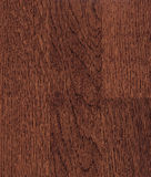 Wooden texture. High quality direct scanned wooden stock image