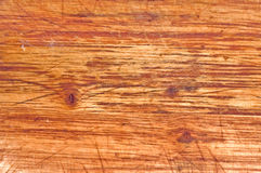 Wooden texture. Shooting close-up a wooden texture background Royalty Free Stock Image